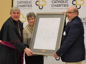 Award_190325_Receiving_Bishop (2)